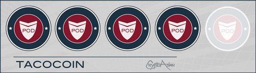 Proof of Developer