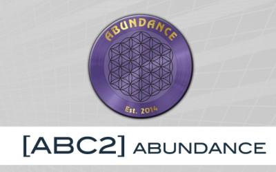 [ABC2] Abundance