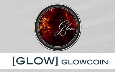 [GLOW] Glowcoin