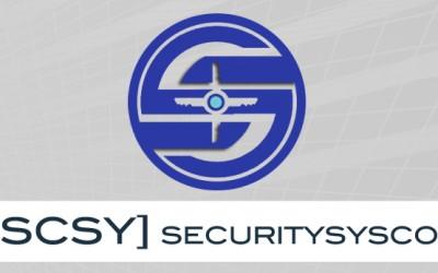 [SCSY] SecuritySysCoin
