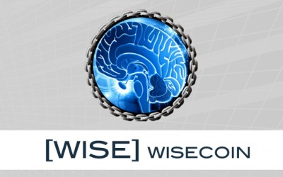 [WISE] Wisecoin