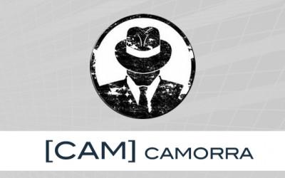[CAM] Camorracoin